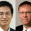 Profs. Chen and Norato win coveted 2018 NSF CAREER awards for their work on Additive Manufacturing and Topology Optimization
